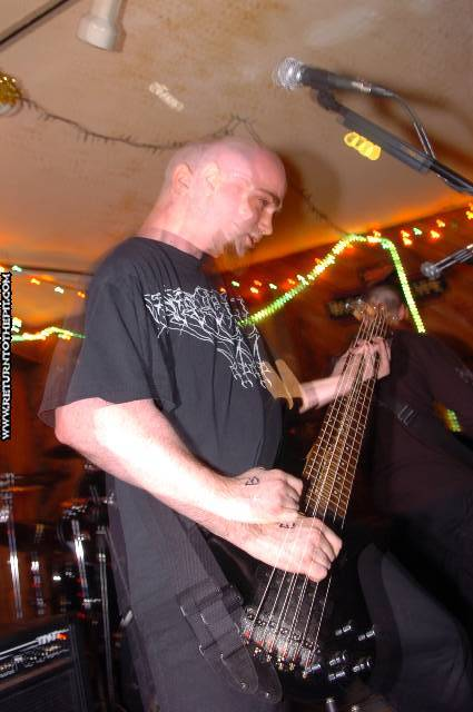[witchtomb on May 7, 2005 at O'Briens Pub (Allston, Ma)]