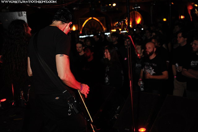 [withered on Oct 7, 2008 at Middle East (Cambridge, Ma)]